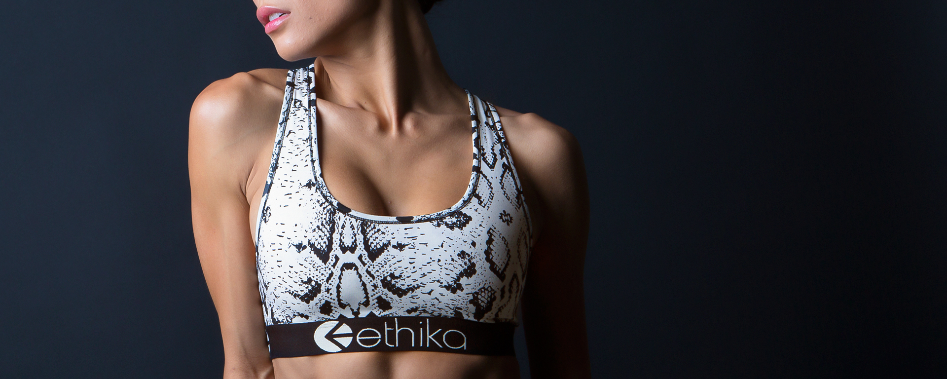 Ethika Life Ethika - With You Everywhere-9443